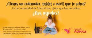 ADELIAS_nos ayudas_1030x433