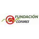 fundacion_cofares
