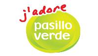 logo-jadore-large