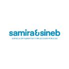 SAMIRA&SINEB.ok