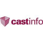 castinfo