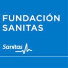 fundacion-sanitas