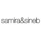 samira-sineb