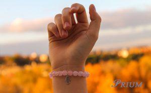 pulsera-rosa-2